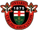 Ontario Curling Association
